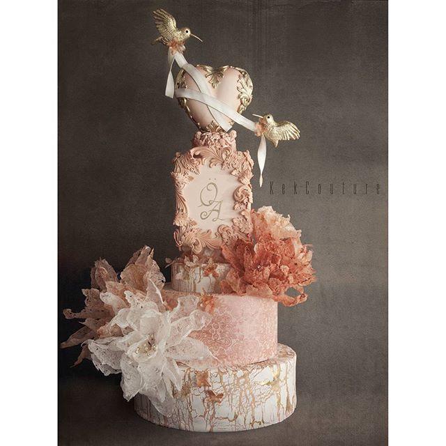 Opulent Cakes Prices